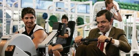 Edzés és sport, minden, amit tudni kell - 1. rész: Tegyük tisztába a dolgokat 5