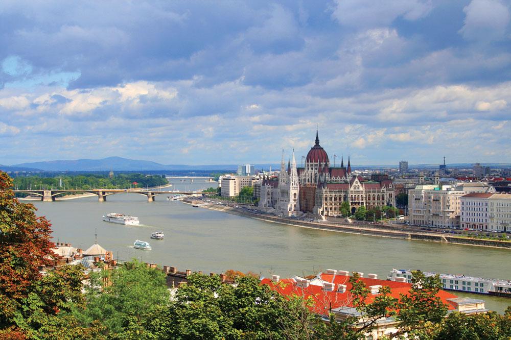 7 ok, amiért hiányzik Budapest – egy külföldi tollából 1