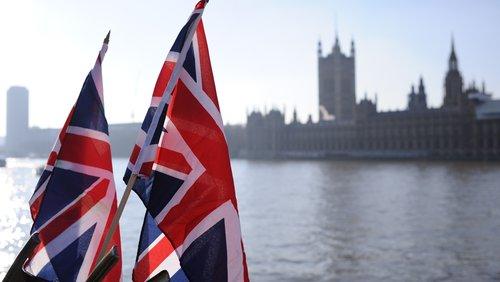 Friss hír: Új Brexit népszavazás jöhet és MA szavaznak róla a parlamentben 9