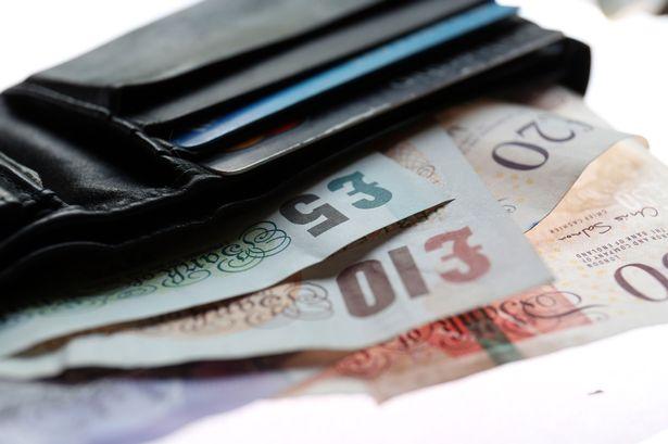 Universal Credit tanácsadás