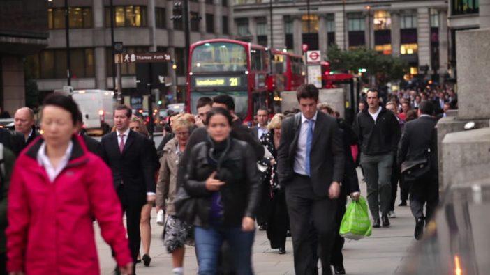 Munka és megélhetés Nagy-Britanniában: infláció, fizetések, munkanélküliség (friss adatok) 2