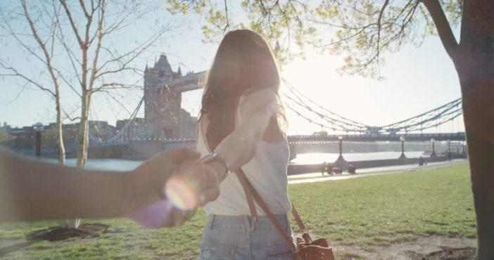 Párkapcsolati, életvezetési tanácsadás 20 éves szakmai tapasztalattal magyarul, skype-on 1