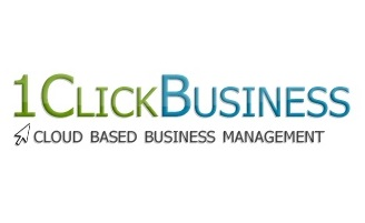 1 Click Business 2