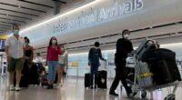 Újabb jó hír: ingyen tesztet kaphatnak az Angliából utazók 2