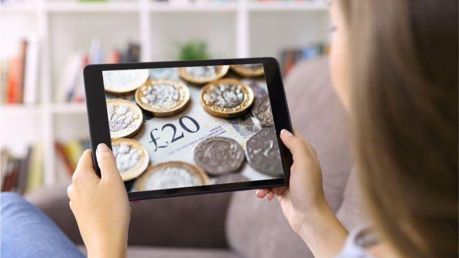 Mától akár £25-ot is kaphatunk automatikusan Nagy-Britanniában, ha elromlik az internet 2