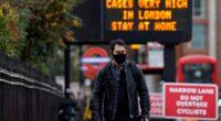 6 hónap után végre először volt olyan nap, hogy 0 áldozata volt a járványnak Londonban 2