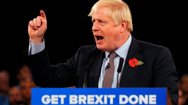 Új Brexit tervezet jön, és ráadásul már most pénteken szavazni fognak róla a parlamentben 1