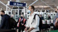 A brit kormány több ezer fontot kínál az EU állampolgároknak, hogy költözzenek haza 2
