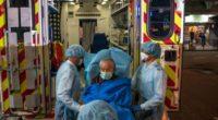 Pár nap alatt már 40-re ugrott a koronavírussal fertőzöttek száma Nagy-Britanniában 2