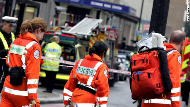 120430063805-london-bombing-2005-story-top