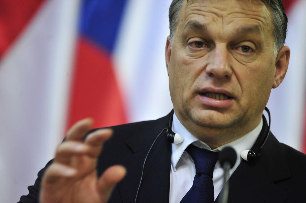 Orbán Viktor a kivándorlásról