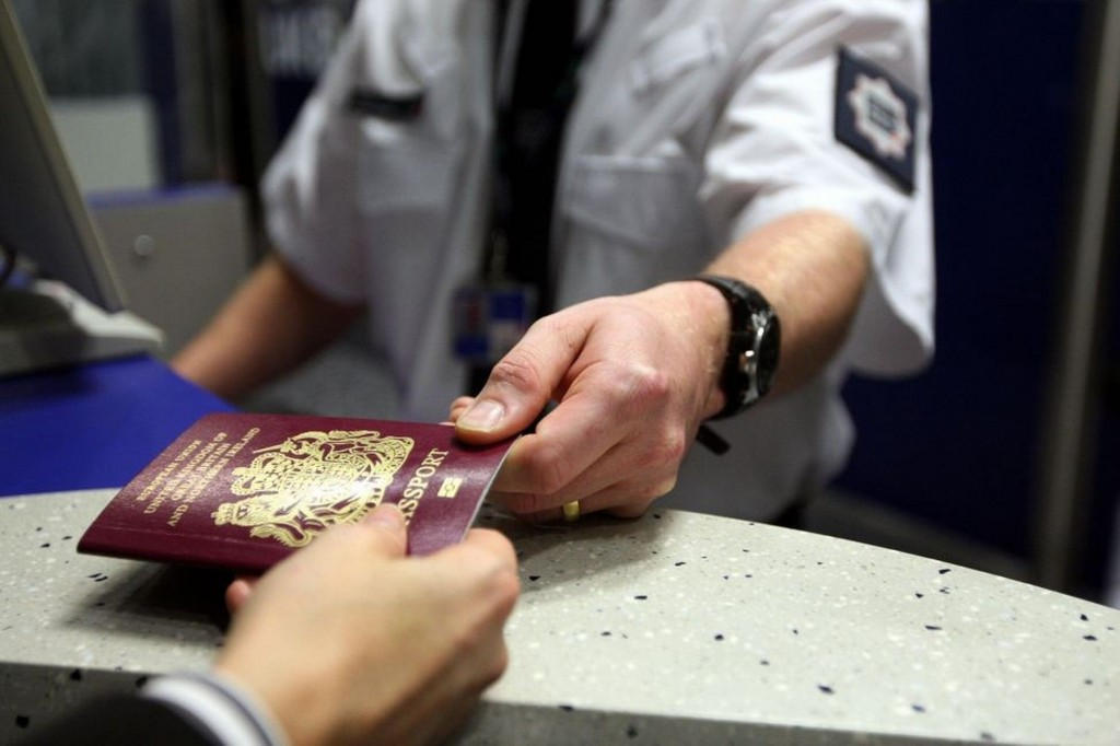 1370888796_Passports201-1510699
