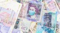 Már igényelhető a 4. támogatás az egyéni vállalkozóknak Nagy-Britanniában 2