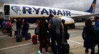 Hatalmas akció a Ryanairnél: jegyek nyárra már 3-4 ezer forinttól 2