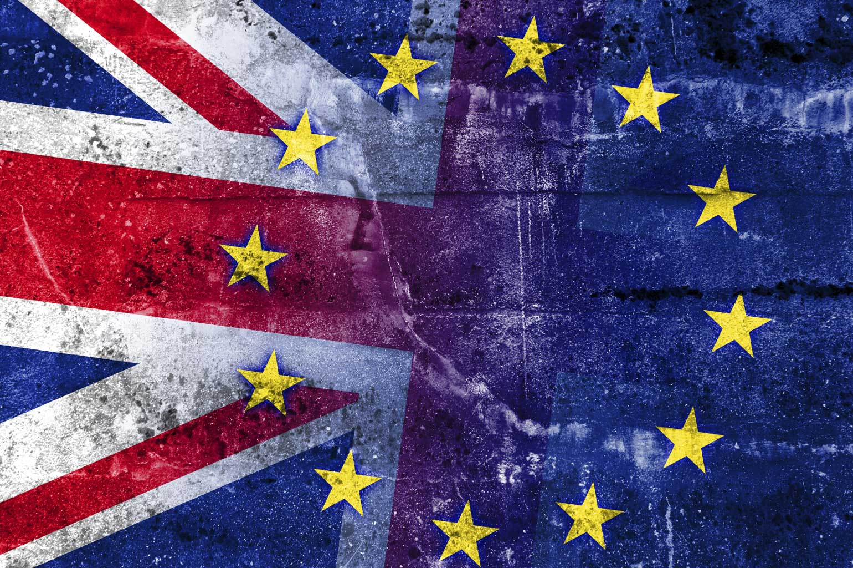 150506-OE-Blog-UK-politics-becomes-European