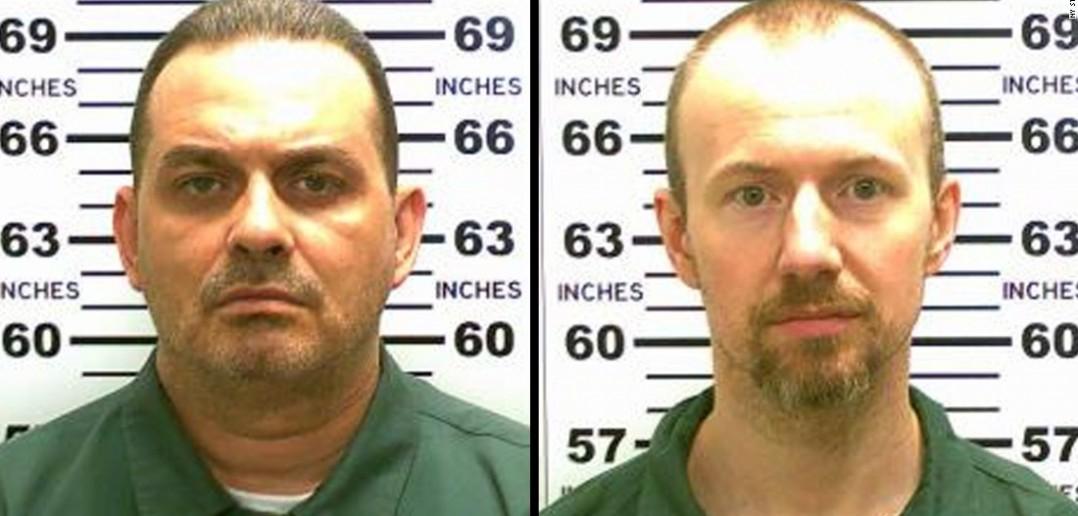 150606145342-escaped-ny-convicts-split-richard-matt-david-sweat-super-169