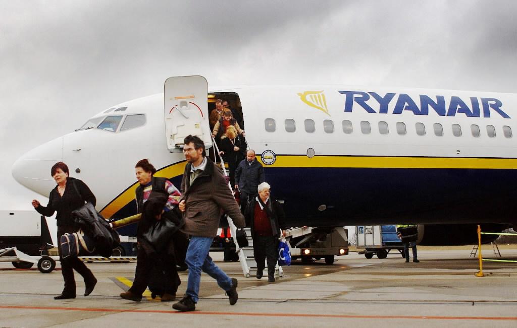 173572251_Ryanair