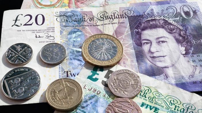6 éve nem volt ilyen magas infláció Nagy-Britanniában: friss adatok 1