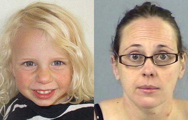 Megszületett az ítélet az angliai tanárnő ellen, aki 3 éves lányát vízbe fojtotta 2