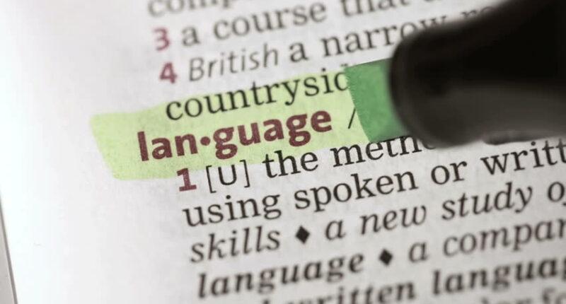 A gyakran használt angol kifejezések, amiket mindig félreértünk 1