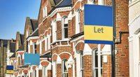 Esnek az albérlet árak Londonban: hol és mennyivel olcsóbb lakni, érdemes-e költözni 2