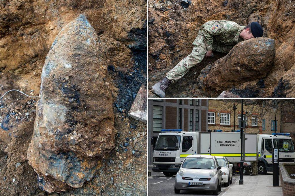 250-KG-World-War-II-German-Bomb-Found-in-Central-London-main