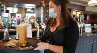 Elképesztő mennyiség, több millió korsó sör megy kárba a lockdown miatt Angliában 2