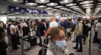 brit repülőtér külföldi utazás