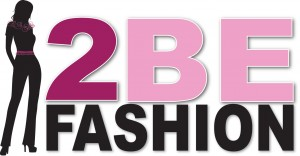 2BEFASHION logo final design file save