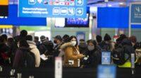 Tarthatatlanná kezd válni a helyzet a brit határon: 6 órás sorok a Heathrow reptéren 2