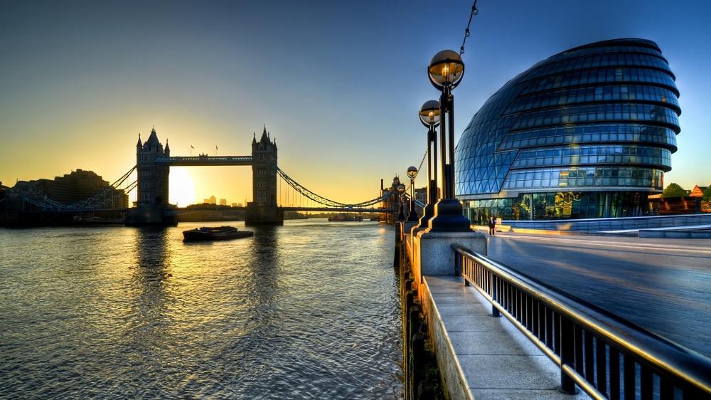 London vagy vidék: mi éri meg jobban Angliában 2018-ban 2