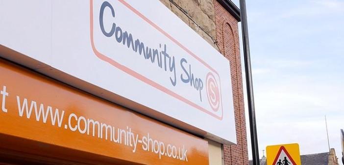 3023483-slide-community-shop-6