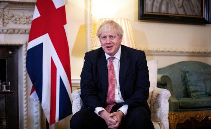brexit boris johnson határidő