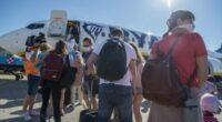 Hasznos infók az angliai és magyar repterekről, azoknak, akik utazni akarnak, azoktól, akik mostanában utaztak 2