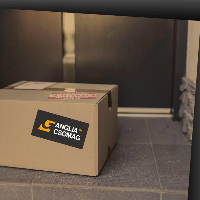 csomagszállítás és költöztetés 2