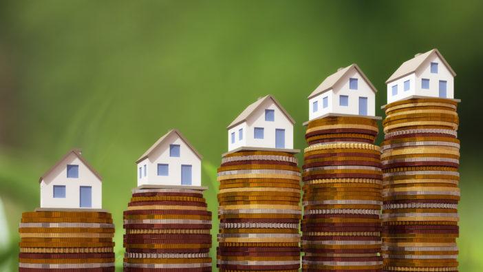 kedvezményes ingatlanok, ingatlan igénylés féláron