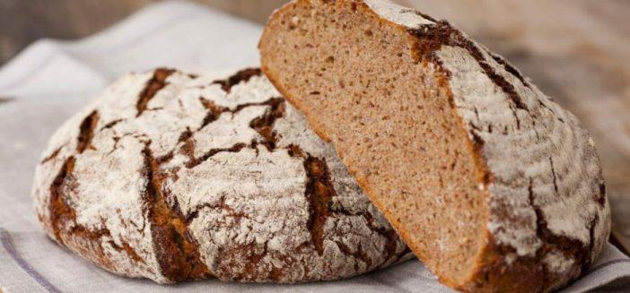 Hatalmas siker: Magyar férfi csinálja Nagy-Britannia legjobb kenyerét 1