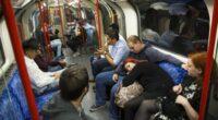 Újabb pofon London lakosságának, és a vendéglátóiparnak: még jó darabig nem lesz éjszakai metró 2