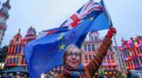 brexit angliai magyarok