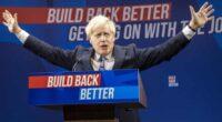 Boris Johnson tegnapi beszéde: 7 állítása, ami hazugság, és ami ezzel szemben a valóság… 2