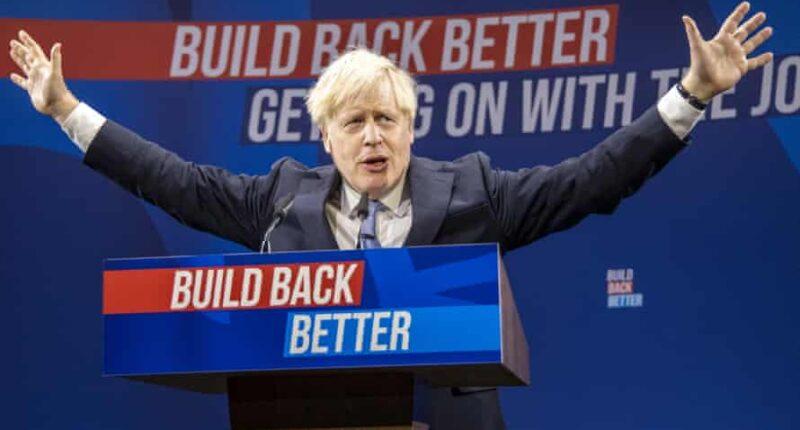 Boris Johnson tegnapi beszéde: 7 állítása, ami hazugság, és ami ezzel szemben a valóság… 5