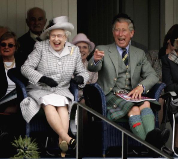 Az angol királynő 92 éves lett: ritkán látott fotók róla gyerekkorától napjainkig 2