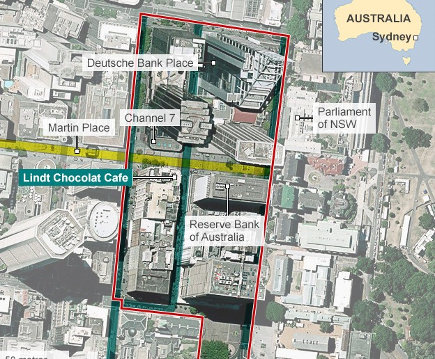 _79736726_sydney_cafe_hostages2_624map