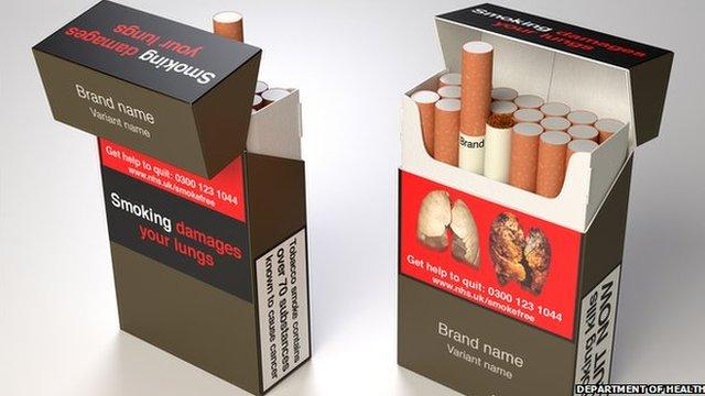 _80435961_packagingplan