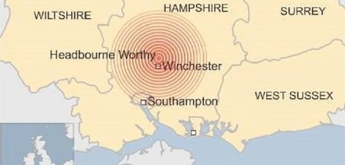 Online társkereső Southampton