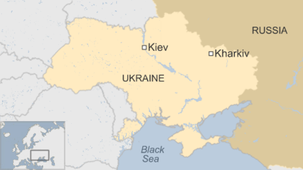 _81165068_ukrainekharkiv0215