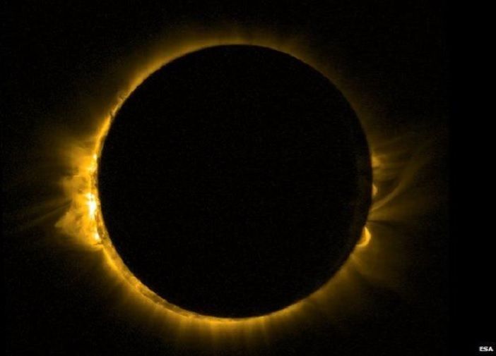 _81787003_proba-2_view_of_europe_s_solar_eclipse