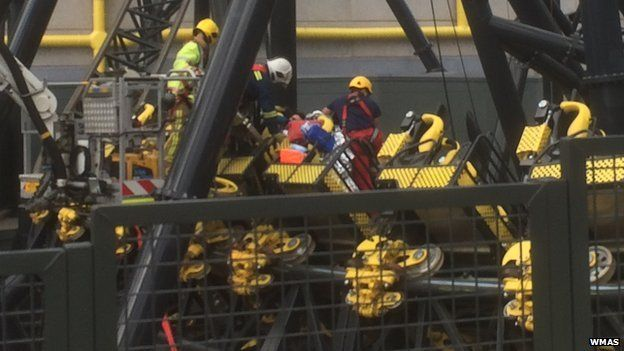 _83384649_incident-at-alton-towers-4-1