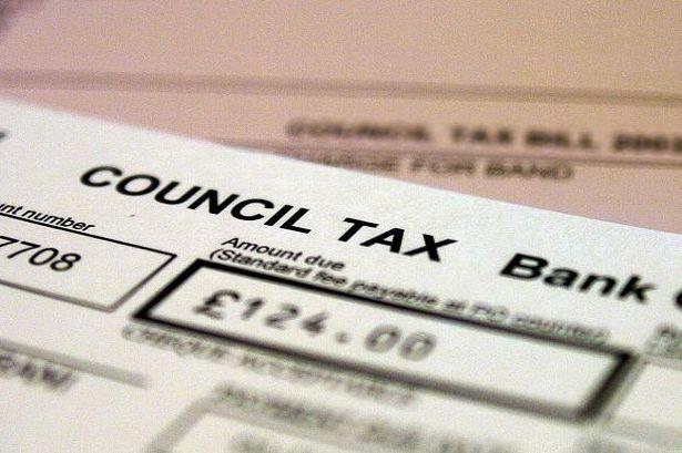 Mi az a Council Tax és mit kell róla tudni Angliában 1