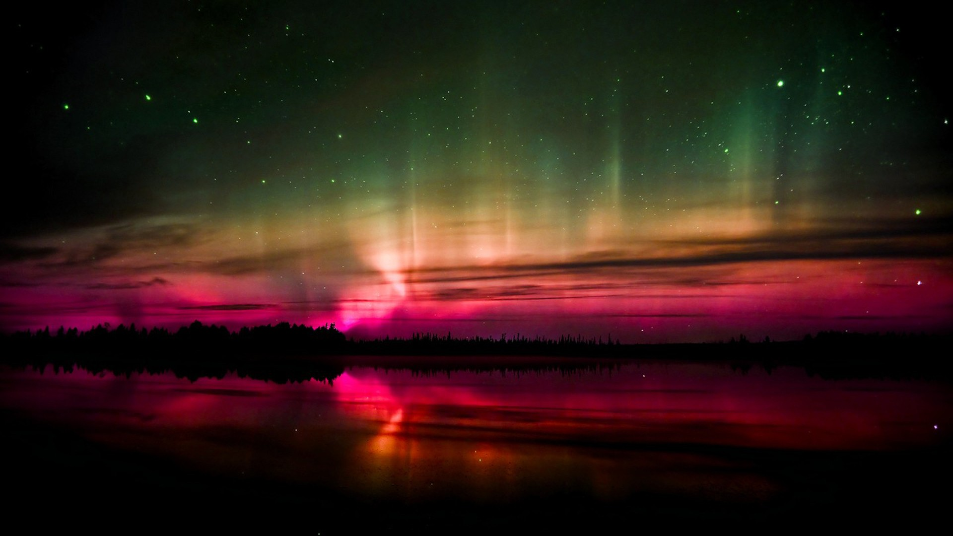 Amazing-Aurora-HD-Wide-Wallpaper